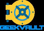 Geek Vault
