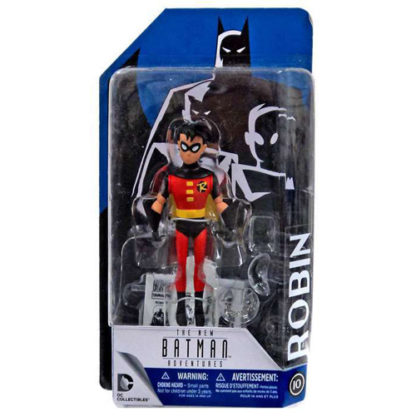 DC-Animated-NewRobin02