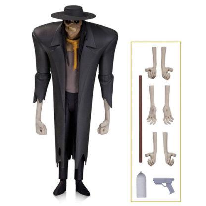 DC-Animated-Scarecrow2