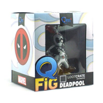 Q-Fig-Deadpool-X