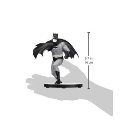BW-Batman-CI02