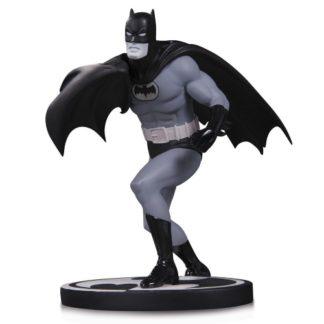 Batman by Carmine Infantino