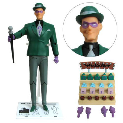 DC-Animated-Riddler