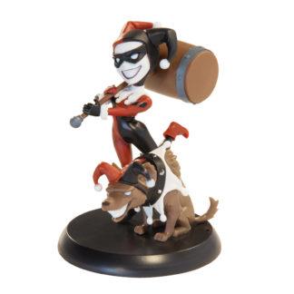 DC_Comics_Q-Fig_Figur_Harley_Quinn