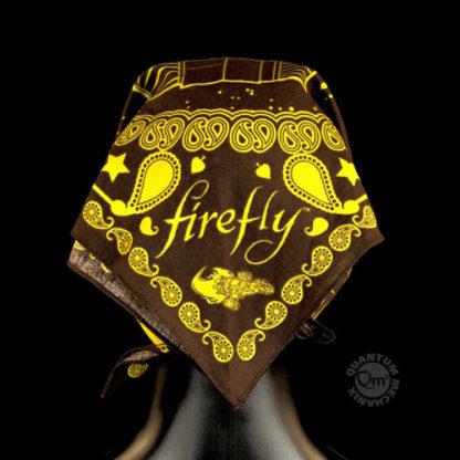 Firefly-Bandana02