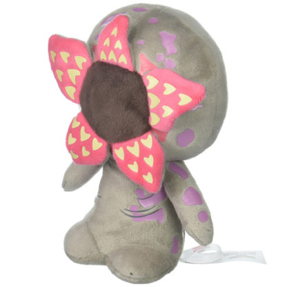 Funko-Demogorgon-Plush01