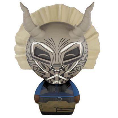 Funko-Killmonger-Mask-Dorbz