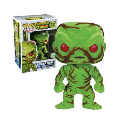 Funko-Swamp-Thing