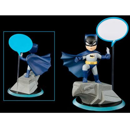 Q-Fig-Batman