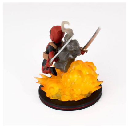 Q-Fig-Deadpool02