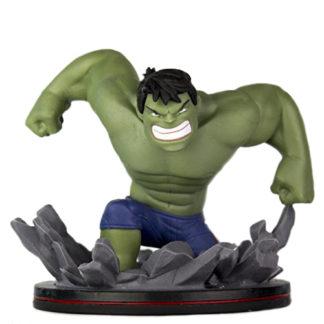 Q Fig Hulk