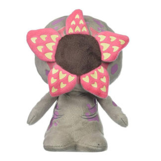 Stranger Things SuperCute Plush Demogorgon