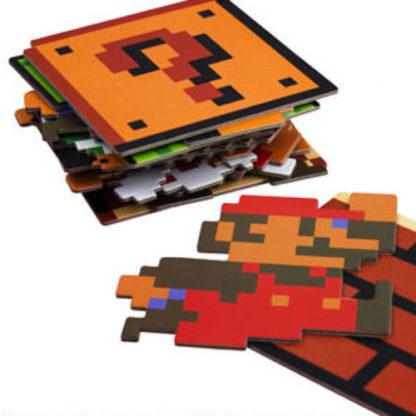 Super-Mario-Coasters01