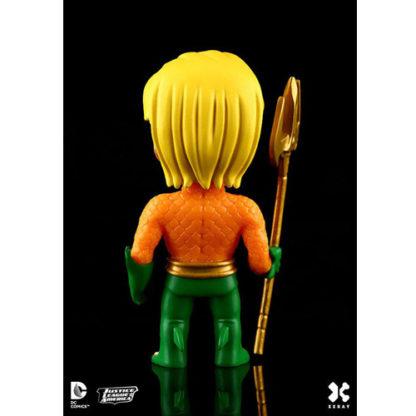 XXRay-Aquaman02