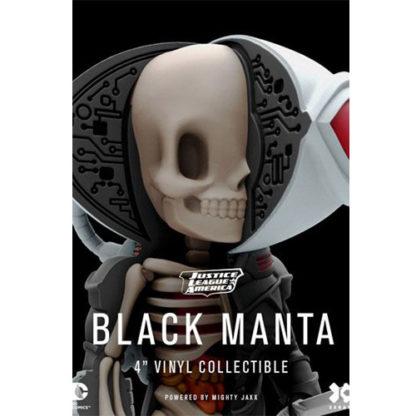 XXRay-BlackManta01