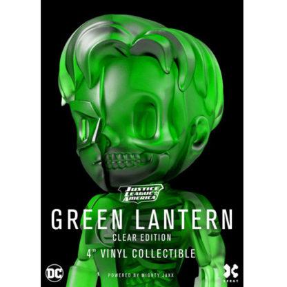 XXRay-GreenLantern-clear01