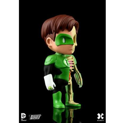 XXRay-GreenLantern01