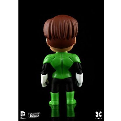 XXRay-GreenLantern02