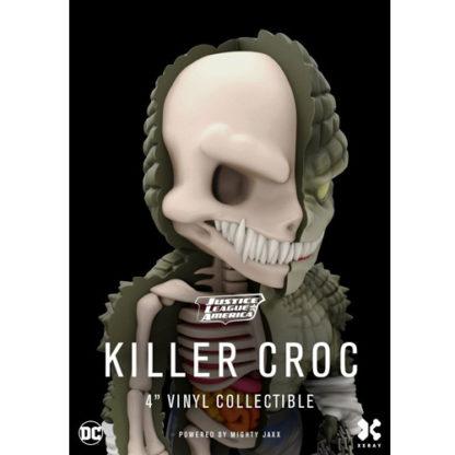 XXRay-KillerCroc01