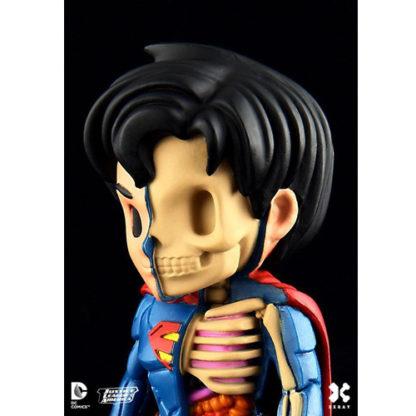 XXRay-Superman01