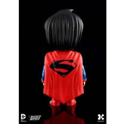 XXRay-Superman02