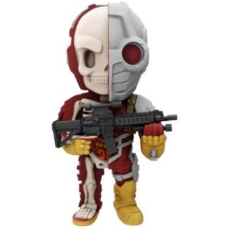 xxray-deadshot