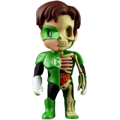 xxray-green-lantern
