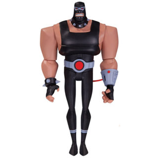 DC-Animated-Bane01