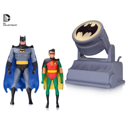 DC-Animated-Bat-Signal01