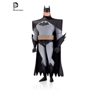 DC-Animated-Batman01