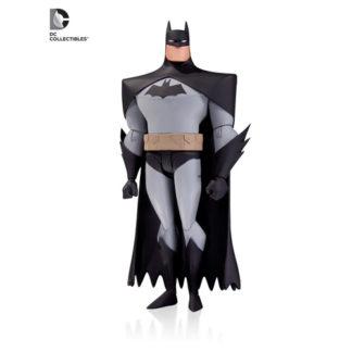 DC-Animated-Batman01