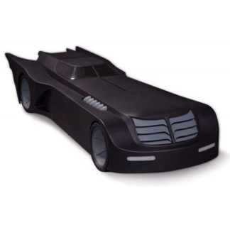 DC-Animated-Batmobile01