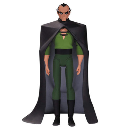 DC-Animated-Ras-al-Ghul01