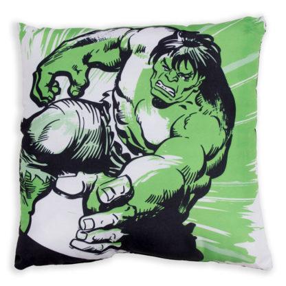 cushion hulk