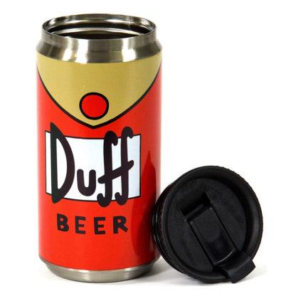 duff beer 2