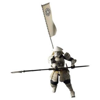 yari ashigaru stormtrooper