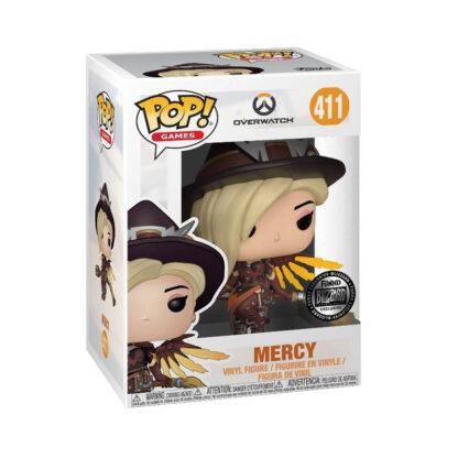 witch mercy box
