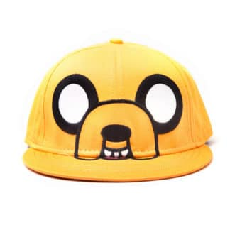 Jake the dog hat
