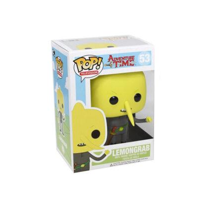 lemongrab pop box