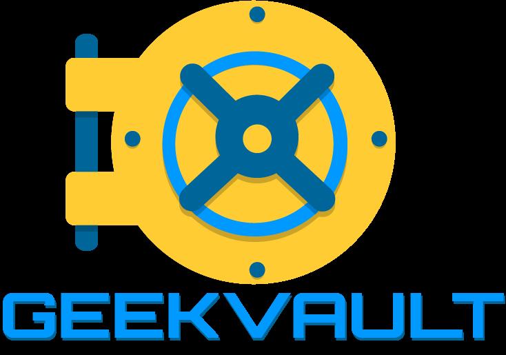 GeekVault