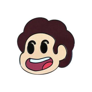 Steven Universe Steven Enamel Pin