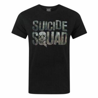 suicide squad logo 2