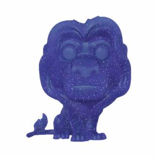The Lion King Mufasa Spirit POP!