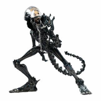 Alien Xenomorph mini epics