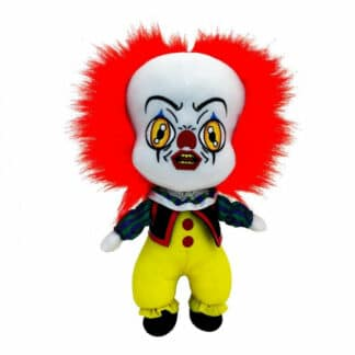 IT Classic Pennywise Plush