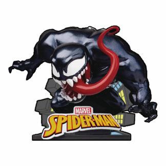 Marvel Venom Mini Egg Attack