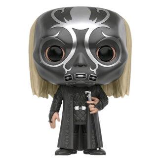Lucius Malfoy pop