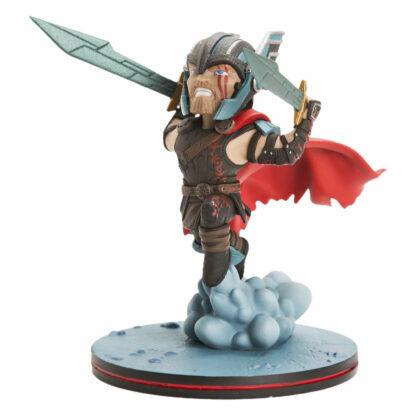 Thor: Ragnarok Thor Q-Fig