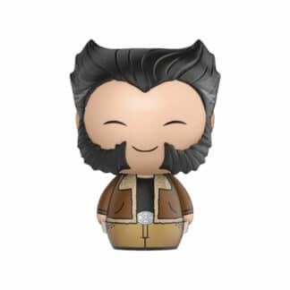 x men logan wolverine dorbz