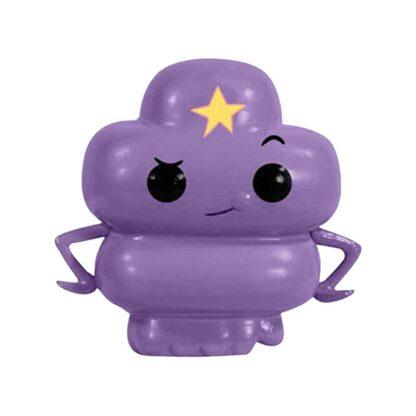 lumpy space princess pop